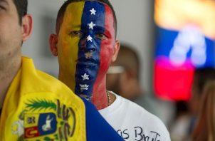 Alves, que es pastora evangélica, ha defendido una mayor participación en el Gobierno de su iglesia y respalda la iniciativa del presidente, Jair Bolsonaro, de nombrar entre los once magistrados de la corte suprema a un evangélico.