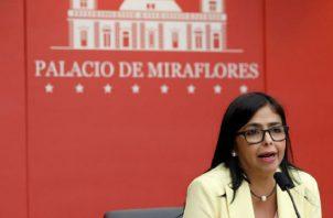 El costo de los pasaportes emitidos en Venezuela costarán $115 Cortesía