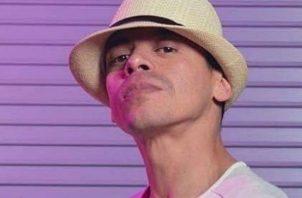El filósofo del rap, Vico C habría sufrido un paro respiratorio. Foto/Redes