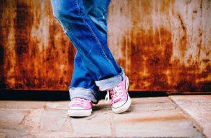 Los de la adolescencia son años pletóricos de retos para el niño y la niña.