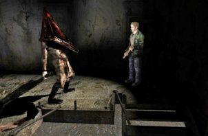 """Lisa: La saga de videojuegos """"Silent Hill"""", que también se ha llevado al cine, ha tenido personajes aterradores para dar y tomar."""