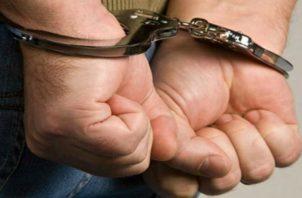 El caso del sujeto que violó a su hermano y lo contagió de VIH  fue investigado por el Fiscal Superior Rafael Baloyes.