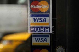 EE.UU. está evaluando imponer nuevas sanciones. Foto: EFE.