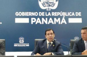 El sistema de visas electrónicas facilitará la solicitud de visados a los turistas y extranjeros que no cuentan con presencia consular de Panamá.