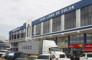 Julio de la Lastra dijo que sería prudente que ambos gobiernos (Panamá y Colombia) hagan un llamado al diálogo. Foto/Archivo