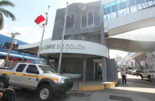 El sector empresarial se mantendrá pendiente de la situación en Venezuela.