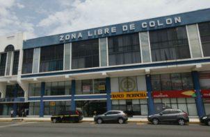 La Macro Rueda de Negocios tendrá la participación de más de 600 empresas de la Zona Libre de Colón.