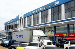 Panamá y China comenzaron este lunes la cuarta ronda de negociaciones