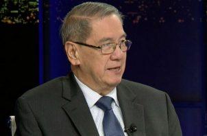 Chen Barría piden mayor divulgación de propuestas de Estado y de Gobierno.