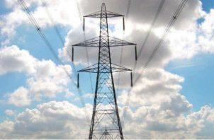 La construcción de la Cuarta Línea de Transmisión Eléctrica se tiene previsto para el 2019. Foto/Archivo