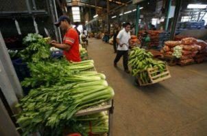 Comerciantes del Mercado de Abastos están a la expectativa con la mudanza al Merca Panamá.