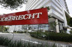 La construcción Odebrecht es una de las que menos embarcó tecnología en el negocio. Foto/Cortesía