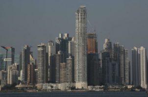 En Panamá, el desempleo ha ido en aumento. Archivo