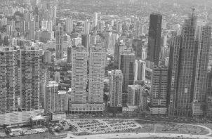La República de Panamá siempre ha sido reconocida como una importante plaza financiera para la estructuración y ejecución de transacciones internacionales.