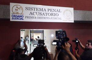 Nuevamente, decisiones emanadas del SPA son cuestionadas. Foto de Víctor Arosemena