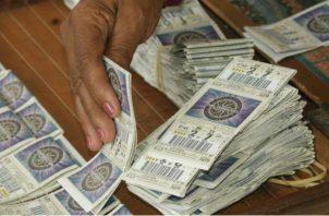 Malestar económico afecta el consumo de panameños.