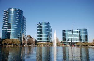 Oracle es una de las empresas a las que se les investiga y se les ha pedido información para algún caso. Foto: Pixabay.