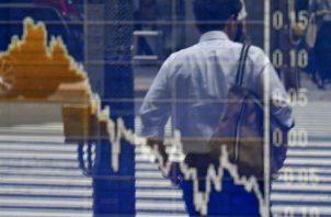 El crecimiento continúa debilitado por el incremento de las barreras comerciales y las tensiones geopolíticas. Foto: Cortesía.