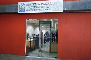 Han habido muchas críticas sobre la efectividad del Sistema Penal Acusatorio y por ello el gobierno de Laurentino Cortizo busca reformarlo.