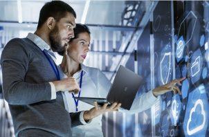 A medida que una empresa crece, sus requisitos de TI cambiarán inevitablemente.