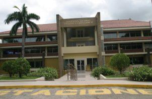 Biblioteca Nacional invita a Cineforo este sábado 19 de octubre. Foto: Panamá América