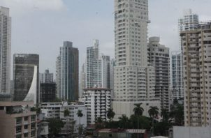 GAFI:'Panamá ha dado los pasos iniciales para mejorar su cooperación en la lucha contra el lavado de dinero'.