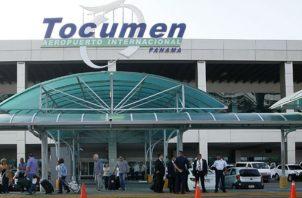 Copa Airlines manifestó que no tolera prácticas que van en contra de los valores éticos y morales de esa empresa. Foto: Panamá América.