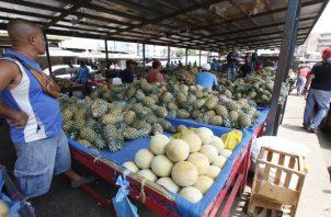 Algunos comercios han incumplido con la regulación de precios, afectando al consumidor final.