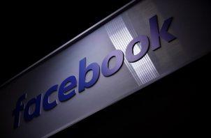 """Facebook añadirá etiquetas de verificación de datos """"más claras"""""""