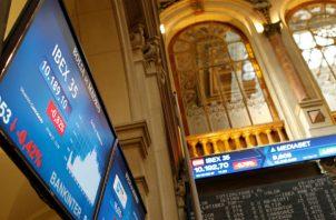 La perspectiva para el sector asegurador es estable para la mayoría de los países de América Latina .