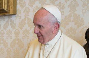 El Vaticano se encuentra al borde de la insolvencia y así lo aseguran los asesores del papa Francisco, según los documentos y datos que publica el periodista italiano Gianluigi Nuzzi.