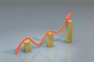 El año pasado, se comercializaron 232.000 millones de dólares en acciones en la Tadawul. Imagen: Pixabay