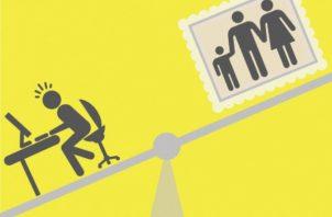 Factores sistémicos podrían influir para que las personas dentro de las organizaciones distorsionen. Ilustración: Harvard Business Review.