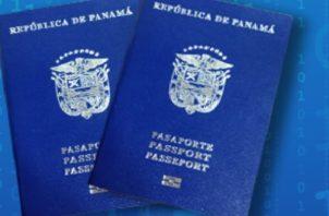 El Servicio Nacional de Migración (SNM) detectaron en el Aeropuerto Internacional de Tocumen 46 pasaportes falsificados o fraudulentos en los últimos tres meses.