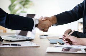 El director general de Hays Travel, comentó que la adquisición había sido un salto hacia adelante para su empresa. Imagen: Pixabay