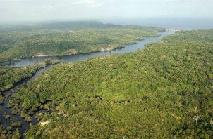 Hay escasez de clérigos en la región amazónica. Foto: Archivo/Ilustrativa.
