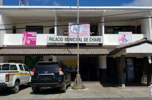 Uno de los renglones en donde se ha detectado una alta morosidad, la cual no precisó el Alcalde Juliao, ha sido en los permisos de ocupación que deben pagar las empresas ante de iniciar operaciones.