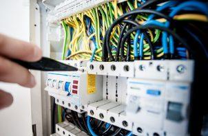 Su instalación eléctrica debe estar en buenas condiciones. Pixabay