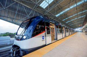 La Línea 3 del Metro beneficiará de manera directa a miles de residentes de la provincia de Panamá Oeste.