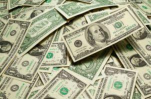 El presupuesto del año 2020 está marcado por la situación heredada de las finanzas públicas.