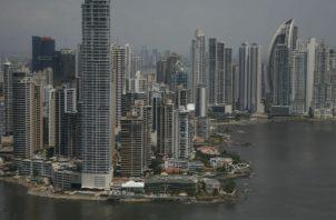 La evasión fiscal es penalizada por las autoridades panameñas a requerimiento del Gafi. Archivo