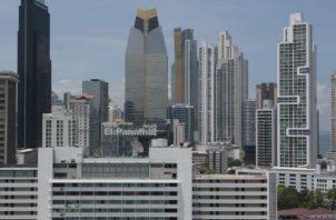 El reafirmar la calificación de riesgo de Panamá es muestra de la confianza que existe, según el MEF.