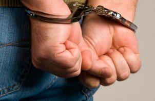 El sentenciado tenía conocimiento de la edad de la víctima. Foto/ Ilustrativa
