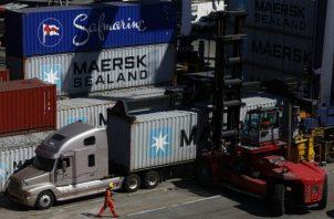 Costa Rica buscará en los próximos meses abrir nuevos protocolos sanitarios con China para aumentar las importaciones al gigante asiático.