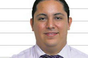 Roger Durán, Analista del Centro Nacional de Competitividad.