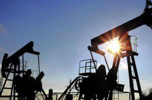 Las exportaciones petroleras de Irán alcanzaron los 2.5 millones de barriles diarios antes de las sanciones.