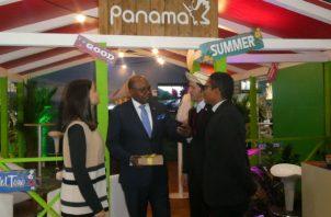 Panamá y Jamaica mantienen relaciones diplomáticas desde 1966. Foto: Cortesía eturbonews.