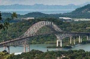 El crecimiento medio anual de Panamá fue del 7.2 por ciento entre 2001 y 2013. Foto: ATP.