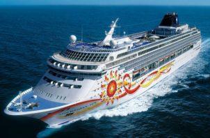 Norwegian Cruise Line es una compañía innovadora dentro del sector de los cruceros con más de 50 años de historia.