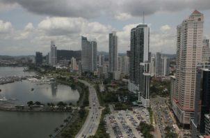 En los últimos años Panamá ha accedido a las peticiones de los organismos. Víctor Arosemena